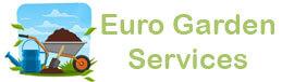 Euro Garden Services - Parcs et jardins